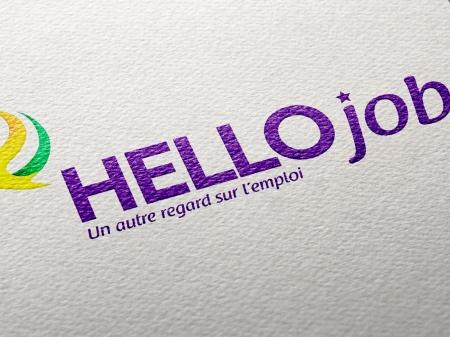 Hello Job