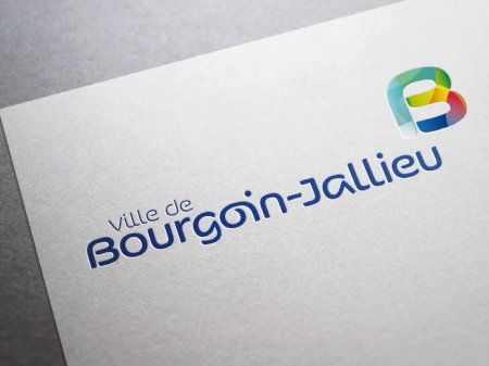 Bourgoin Jallieu